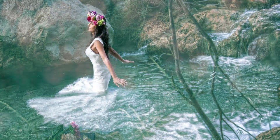 Fotógrafos Úbeda fotos de bodas diferentes