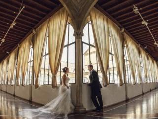 fotos-boda-diferentes-ubeda-2