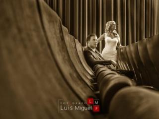 fotos-bodas-ubeda-elegantes