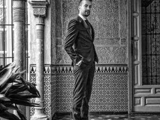 fotos-novios-alhambra-granada