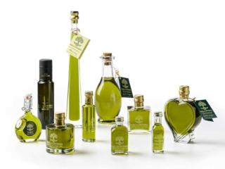 Fotografia de producto para la tienda online de la Marca Aove Haza la Centenosa