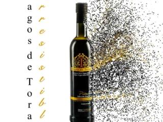 Fotografia de producto para la tienda online de la marca Pagos de Toral de Ubeda