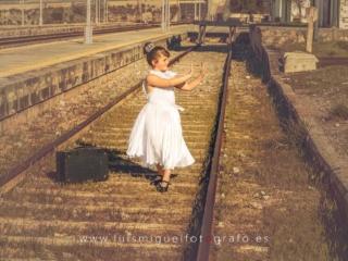 fotos-de-niños-originales