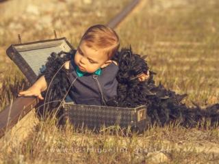 fotos-niños-originales-exteriores-2