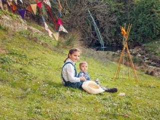 fotos-niños-originales-exteriores-5