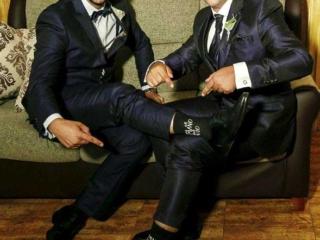 novio-hermano-calcetines-personalizados-huelma.jpg