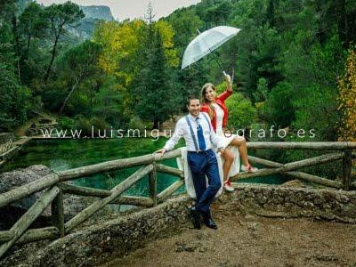 Protegido: Ana + David